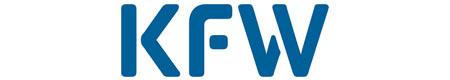 KfW Förderung Wallbox