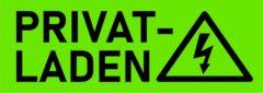 Elektroauto Laden | E Auto Ladestationen | Wallbox Versand