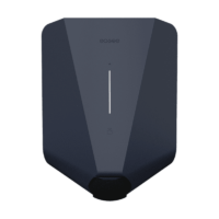 Intelligente Design wallbox Easee Home 22kW