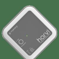Myenergi HARVI für Zappi